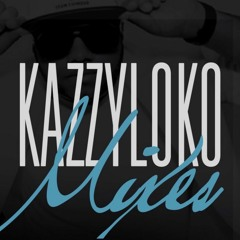 DJ KAZZYLOKO - HIP HOP MIX #10 (AUGUST 2019)