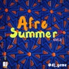 Download Afro Summer 2019 [Side B] Mp3