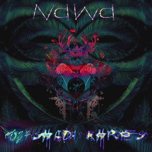 Endlos Podcast #034 - NAWA - Shadi Khries