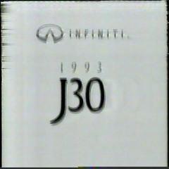 "Infiniti - ""Fogelberg Overreach"" - VV-031"