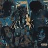 Lil Tecca - No Face No Case (feat. Ajof600)