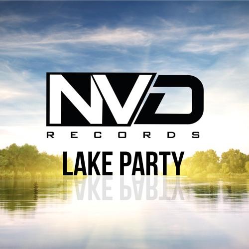 DJ Tao - Live on the NV'D Barge on 6/30/19
