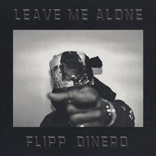 Flipp Dinero & Jubilee - Leave Me Alone x Stringray Shuffle (Ca$h Bandicoot Blend)