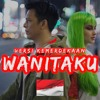 Download lagu WANITAKU - NOAH (Cover Melowmask) / WARISTAKU (WARISAN TANAH AIRKU).mp3