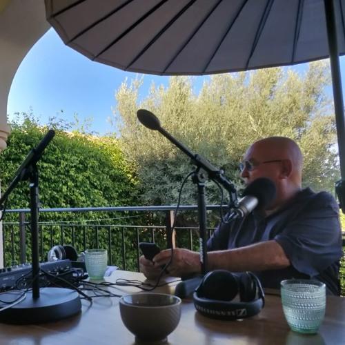 Heb Een Mening Rick En Harry 16 Augustus 2019 podcast