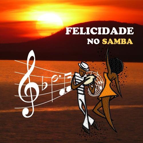 Felicidade no Samba