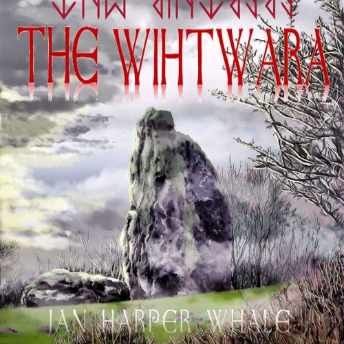 The Wihtwara Dynasty: The rediscovery of an entire race of island people