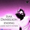 Download Isak Danielson - Ending (Amir Smith Remix) (VM™) Mp3