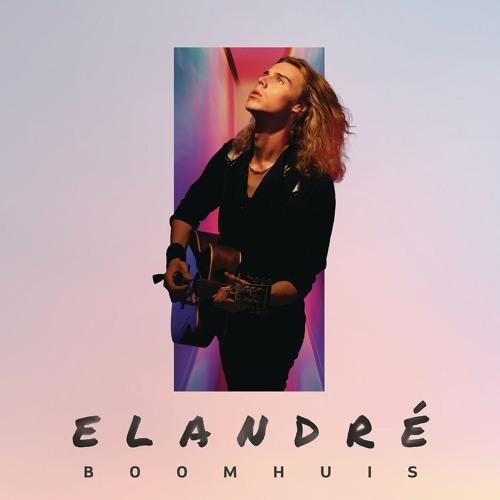Elandré - Vuur Op Die Water (Tizel Remix)