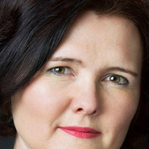 Felicia Mihali  parle de la entrée littéraire aux Éditions Hashtag