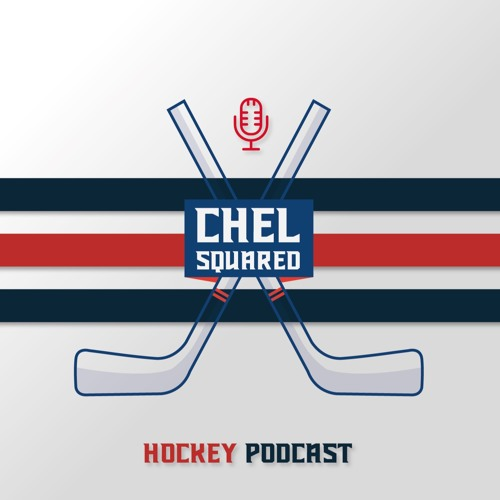 Episode 61: The Future of the LA Kings (ft. Mike Commito, Hockey 365 Author & LA Kings Historian)
