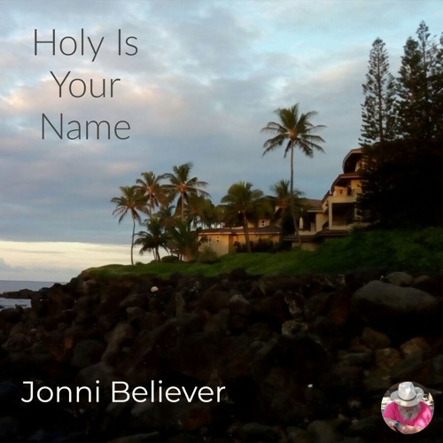 Holy Is Your Name - Christian Worship Song 2019