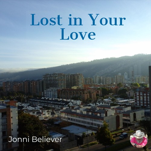Lost in Your Love - Christian Praise Song 2019