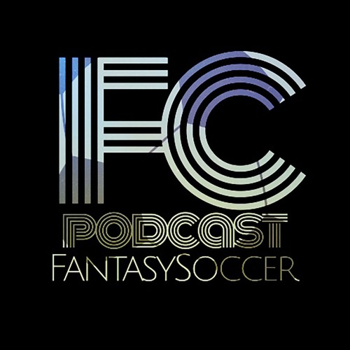Tales From A Sunday Soccer League: Episode 3