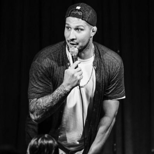 BFT Interview w/ Guest Hosts, Peter Sampson & Judah Newby: Brendan Schaub