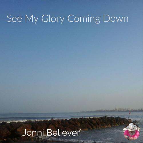 See My Glory Coming Down - Christian Praise & Worship 2019