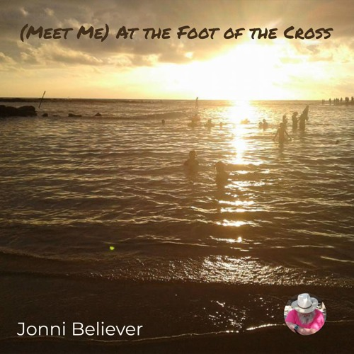 (Meet ME) At the Foot of the Cross - Christian Praise & Worship 2019