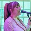 Evie Armour_Love Hurts Demo