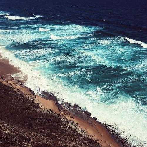 Cap De Roca