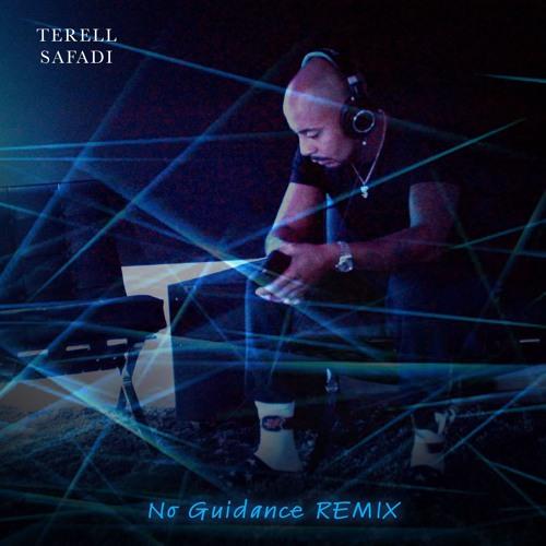 Chris Brown - No Guidance ft Drake (Terell Safadi REMIX)