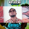 Download Kelechi_Africana_--_RING_(Official_Video).mp3 Mp3