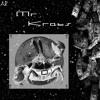 Download mr krabs Mp3