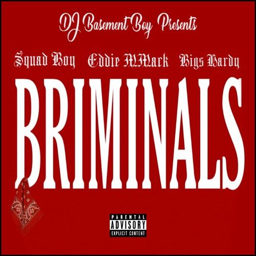 Briminals