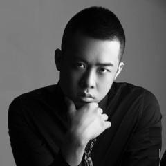 Ngụy Trang / DZ - NK