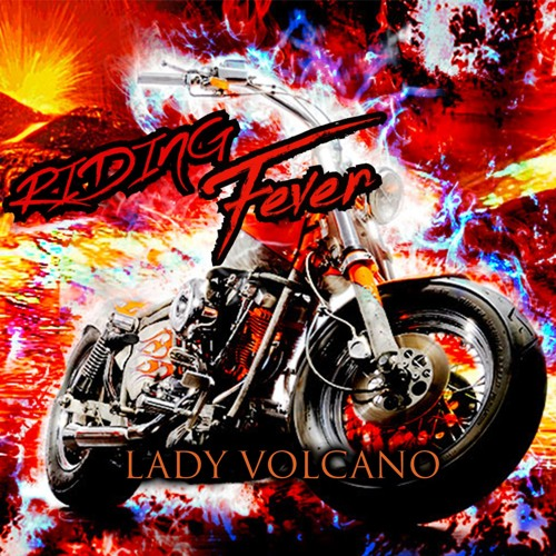 RIDING FEVER SNIPPETS by Lady Volcano