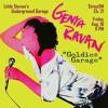 Little Billy Lost on Goldie's Garage with Genya Ravan