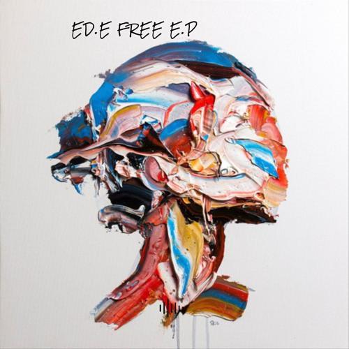 ED.E FREE E.p