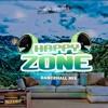 GazaPriince - Happy Zone Dancehall Mix 2019 [Charly Black,Vybz Kartel,Alkaline & More]