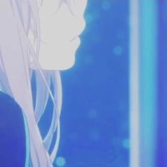 百足 / Sky emixfeat.Albert Connor☺︎ (prod by Roko Tensei )