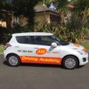 Visit at All West Driving Academy for Driving Lessons West Auckland