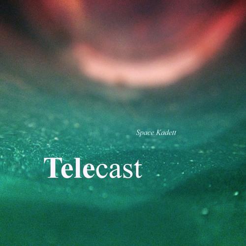 Telecast - #016