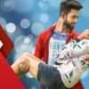 Slowly Slowly | Ishare Tere | Guru Randhawa | Cute Love Story 2019 | Cover by Aman Sharma