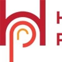 Cover mp3 Peter Furlan Hawaii Public Radio Station ID