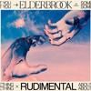 Download lagu Elderbrook & Rudimental - Something About You (Votto Remix) [FREE DOWNLOAD].mp3