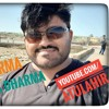 Dil Diya Hai Jaan Bhi Denge - ATUL AHIR