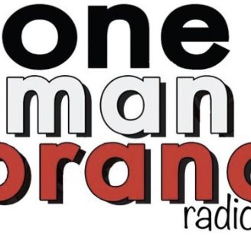 One Man Brand Interview: Tony Ramos
