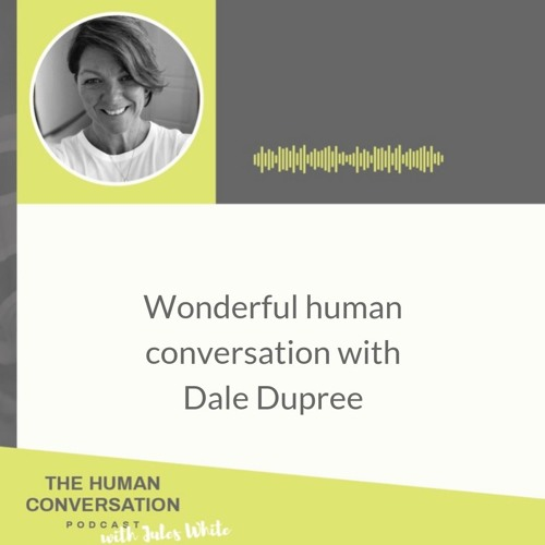 HC036 - The Sales Rebellion - with Dale Dupree