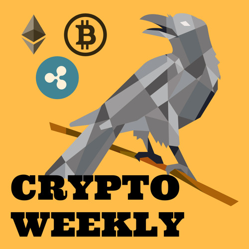 Ep. 77   Coinbase ban ZCash, NZ allow salary paid in crypto and DeFi deep dive!