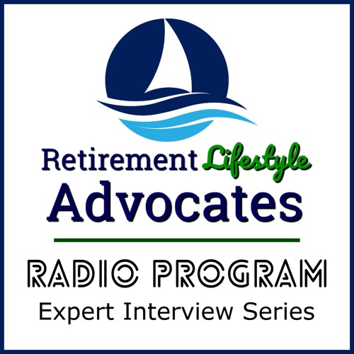 2019-08-18 RLA EXPERT INTERVIEW - LARRY REED