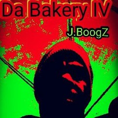 Bye Bye - J.BoogZ Feat MJ.StackS(produced By Da Hood)