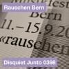 Irrauschular (disquiet0398)