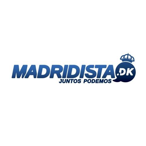 Referat, LaLiga (1): Balaídos ingen sag for Real Madrid