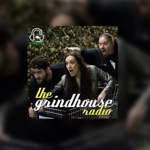 The Earplug Podcast Network Presents:The Grindhouse Radio: Rob Wiethoff