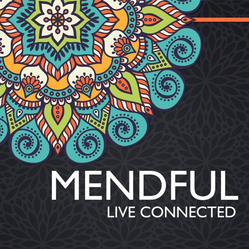 Mending Beliefs and Connection to Spirit Meditation