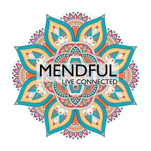 Mending Thinking Mind Meditation(mindfulness)