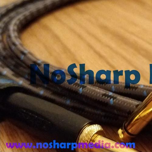 Cat5e | HipHop Beats | The Caterer Of Sound | NoSharp Media
